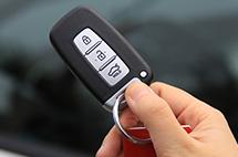 车钥匙里到底隐藏了什么猫腻?