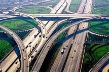 五分钟教你看懂中国高速公路编号,收藏