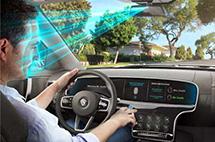解读最新黑科技,本田Honda这个技术厉害了