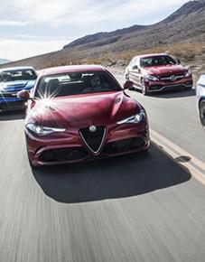 你信不信?今年上市的这五款新车肯定加价!