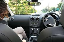 """车上的哪些""""巧设计""""会让你觉得被温柔相待"""