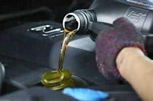 每个老司机说法都不同,机油到底什么时候该换?