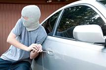 新车没必要买全险!划痕、自燃、涉水等都是花冤枉钱