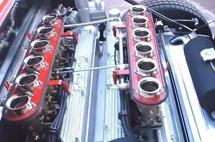 全球使用寿命最长的五款发动机,第一居然是大众的!