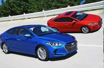全款买车和分期付款,到底哪个更好?