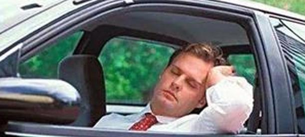 视频丨疲劳驾驶引发37%交通事故,实测4种抗疲劳神器,会有用吗?