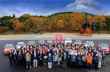 日本年度风云车大奖出炉,自主品牌换壳车竟是他们的最爱!