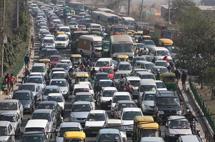 缸哥答疑|老平台的车型都有哪些优缺点?慢悠悠开车会容易导致积碳?