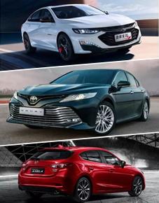 """A级车现在做的越来越""""完美"""",还有必要加钱买B级车吗?"""