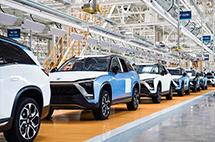 卖一辆车亏1.2万元,新能源车企拿什么应对利润下滑?