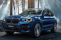 盤點5月最受青睞的高端SUV,這臺車銷量同比竟高達22,418%!