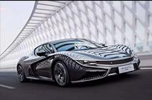 首辆车就卖35万+ 天际和前途汽车底气哪里来?