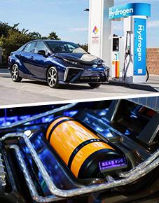加氫3分鐘行駛600公里,費用400元,這車能買嗎?