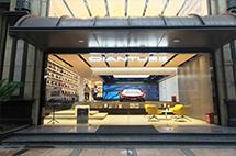茶哥探店 揭秘造車新勢力新零售