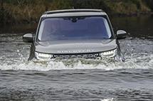 排氣管進水后能否再次啟動車倆?看完不再迷茫
