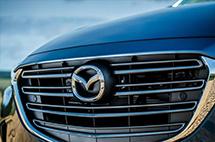為了銷量,汽車品牌應不應該放棄自己的個性?