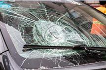 老司机提醒:买这几种车险等于给保险公司送钱