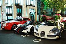中国人越来越不看品牌买车了?这研究数据有点假!