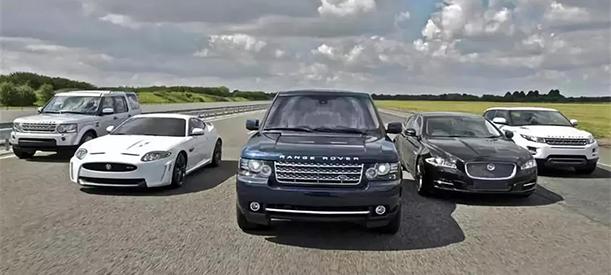 大師答疑丨SUV和轎車到底該怎么選?