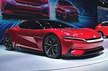 2020年有哪些电动车最值得期待?