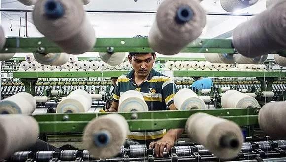 印度制造可能取代中国制造吗?