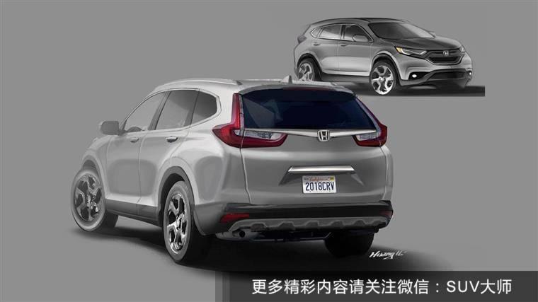 一周SUV车事 宝骏560自动挡车型预售价曝光高清图片