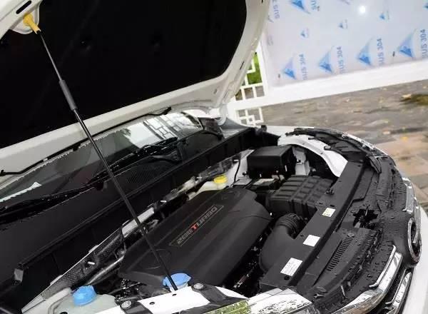 VV5S定价15万起?捷豹小跑车售价直逼法拉利