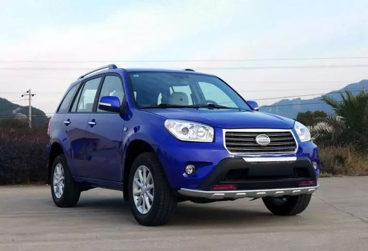 """广州本田旗下有款车叫凌派,有些网友温馨提示:这车怎么叫个""""灵牌""""的名"""