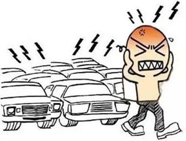 但在国外,有些司机一辈子按过喇叭的次数都能数的出来,因为他们只是把鸣笛当做是处理紧急情况的行为。 早前就已经有相关措施来整治乱鸣喇叭的违法行为车辆,根据《中华人民共和国道路交通安全法实施条例》第六十二条和《中华人民共和国道路交通安全法》第九十条相关规定,在禁止鸣喇叭的区域或者路段鸣喇叭的驾驶人,将处以警告或20200元罚款。