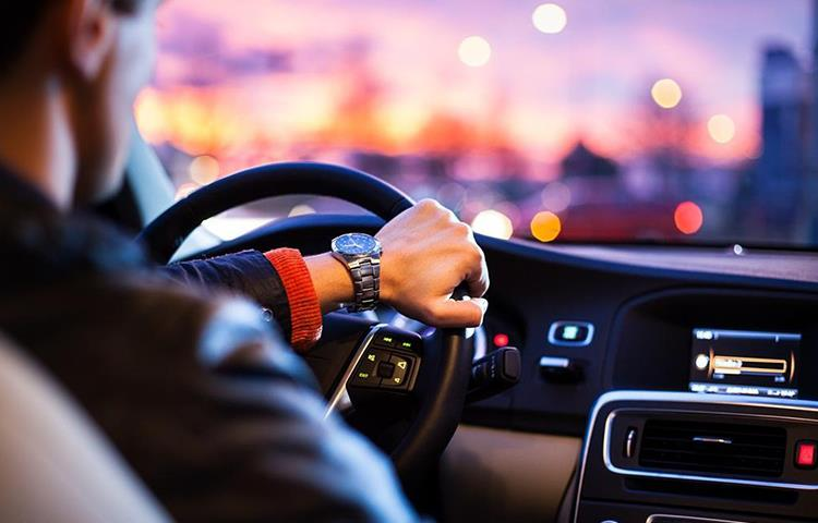 40年老司机总结的20条驾驶经验看一遍胜过你开10年车!