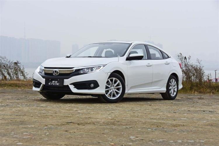 本田—思域      推荐车型: 2016款 220turbo 手动豪华版 目前
