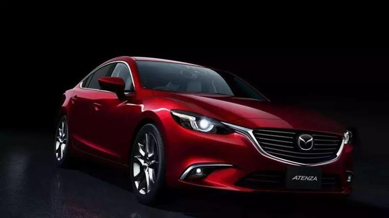 日日本10个汽车品牌第一个闻名世界最后一个很少人能猜到?_腾讯