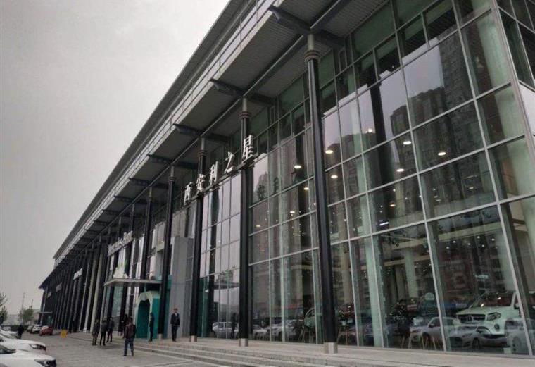 4S店买车问题频出,重庆移动号码139靓号汽车新零售还有戏吗?