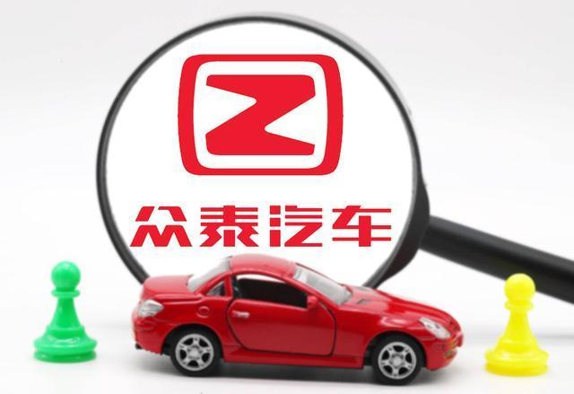 http://www.jienengcc.cn/jienenhuanbao/143657.html