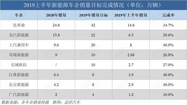 http://www.jienengcc.cn/xinnenyuan/147848.html