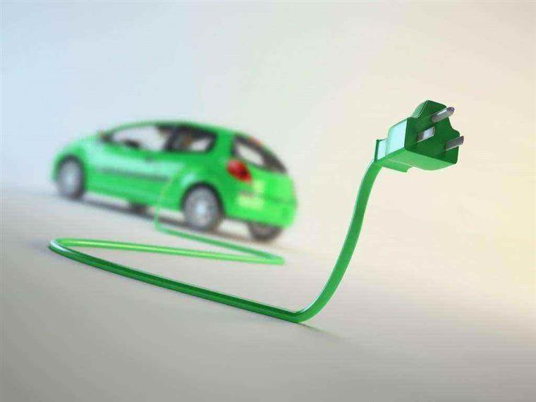 两年前电池出货量仅次于比亚迪,如今负债近200亿破产清算!